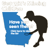 Georgia's Missing Children